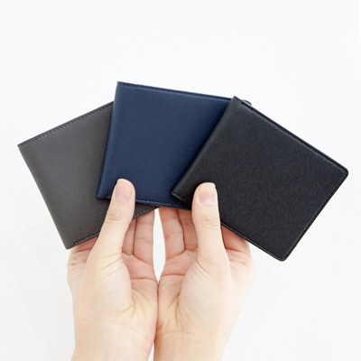 카드지갑Square Basic ver.3