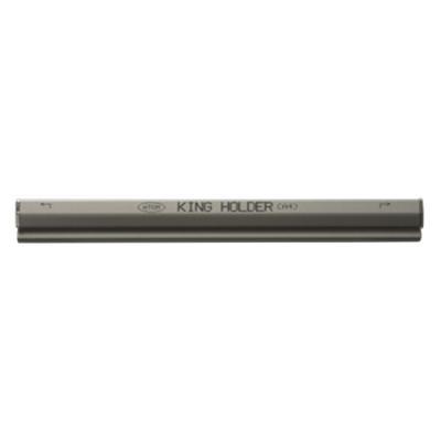 킹홀더 AKH-200(A4) (아톰)108995