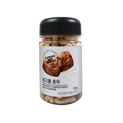 큐원 콩고물 호두 150g