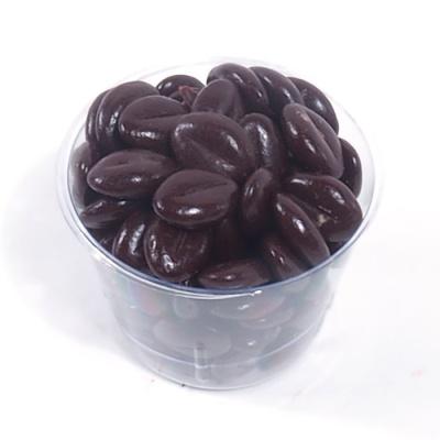 커피빈초콜릿10g B208