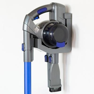 보만 BLDC 충전식 무선청소기 WC15310L 핸디형