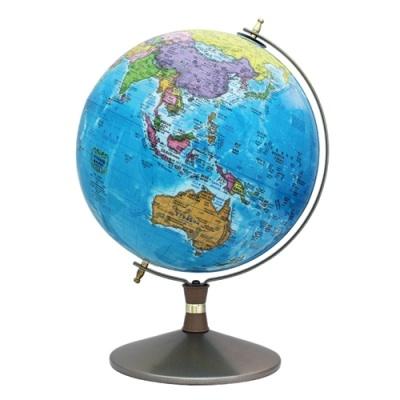 [서전지구] 지구의 SJ-260-E1 [개/1] 96992