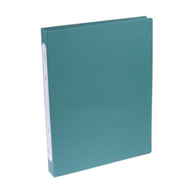 2공링바인더B340-7 (녹색)8cm (개) 145987