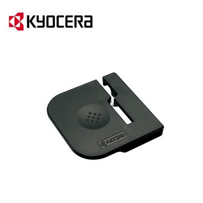 [kyocera]교세라 세라믹 가위갈이 (샤프너) HT-NBK/가위갈이