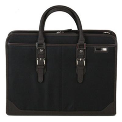 [던롭] DBC270 블랙 서류가방