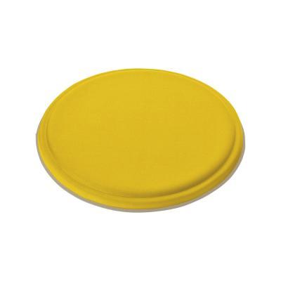 엑스젤 마루 푸니 쿠션 레몬 PUN20-LE