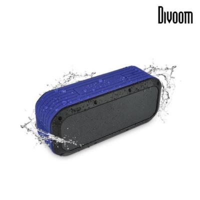 [리퍼] 디붐 아웃도어 2세대 방수 블루투스 스피커