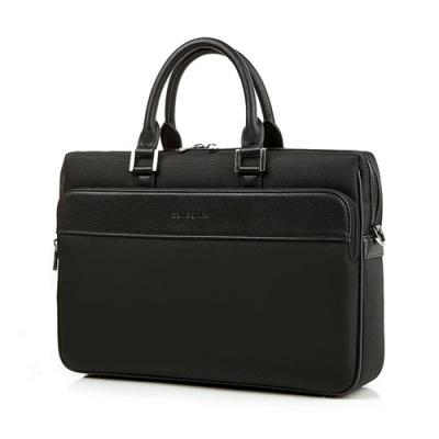 [쌤소나이트] GB109001 레이그 서류가방