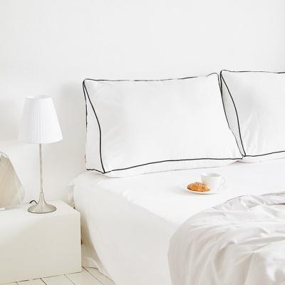 삼각 대형 등받이 쿠션 침대 소파 다리 베개 10color