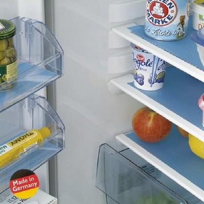 독일 냉장고 선반매트 2개 세트