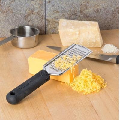 카페테리아 쿠킹 치즈강판그레이터(1P)