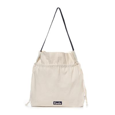 [케즈] STRING BAG (스트링백) (SB100029)