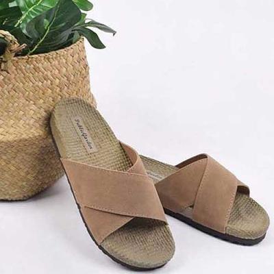 Verano Hombre 스트랩 sandal 3color CH1601290