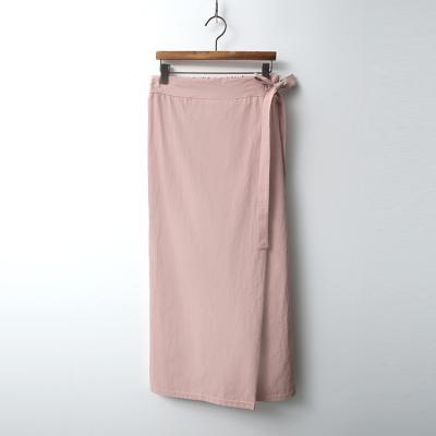 Diana Wrap Wide Pants