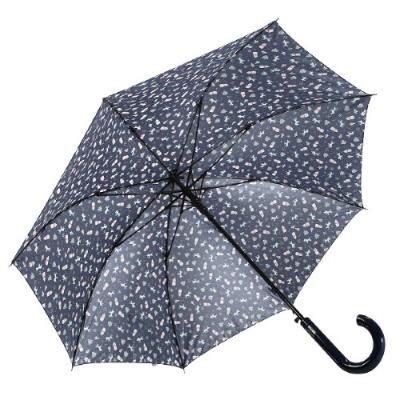 레인스토리 자동 장우산 - 썸머 크리스마스
