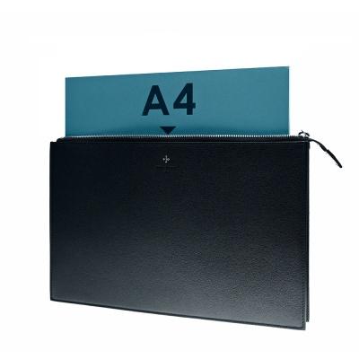 미스틱큐브 스탠딩클러치백 1+2세트구성 클러치 MST3