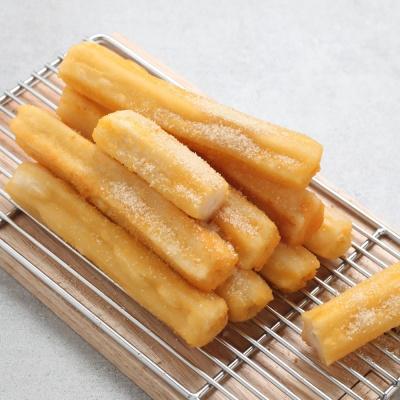[쿠치나] 쌀로만든 쫄깃한 찰츄러스 1kg