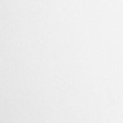 화이트 유광 잉크젯 인화지(A4-50매)