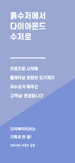 card1_1