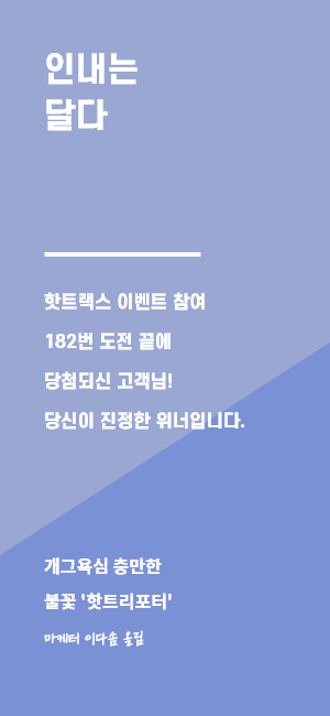card1_3