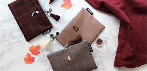 진짜 멋쟁이는 매일매일 가방이 바뀐다 스타일별, Bag&pouch