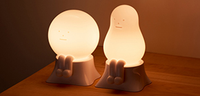 BABY LAMP 드디어 재입고!