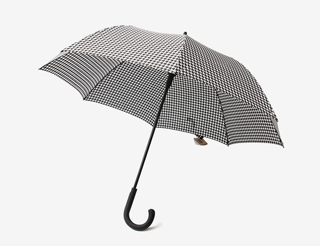 이토록 감각적인 우산