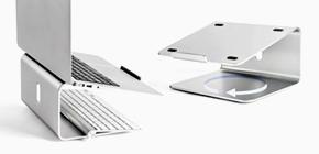 애플 유저들을 위한 최적화된 디자인!