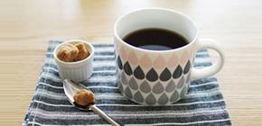 바쁜일상, 커피한잔이면 충분해!
