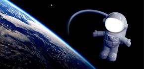 #9. 우주여행