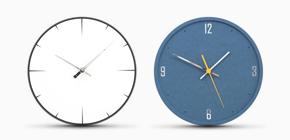 시간과 시선이 멈추는 곳.