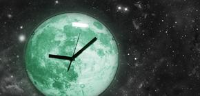 [엠씨어리] 난! 달에가는 꿈을 꾼다.