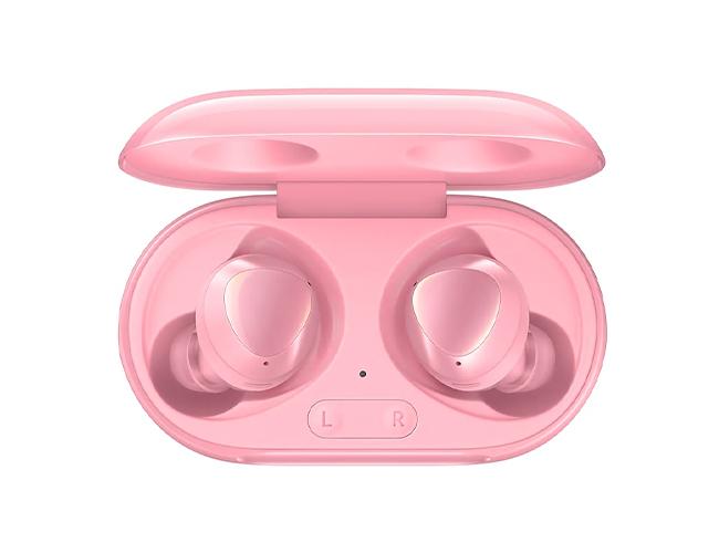 핑크색상 입고!