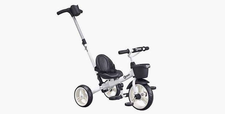 2021 샘트라이크 삼천리 자전거