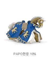 PAPO런칭 10%