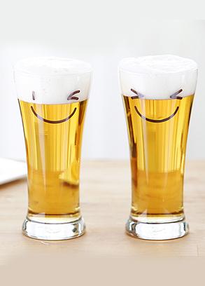 오늘 밤은 맥주 각!