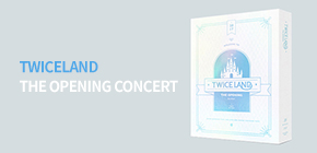 TWICELAND -THE OPENING CONCERT