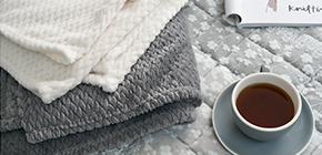 한겨울에도 따뜻하게 꿀잠자기, 마마스룸 25%