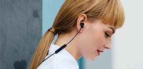 유럽 감성 디자인, Hi-Fi 코퀄 사운드