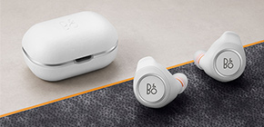 Beoplay E6 & E8 Motion 런칭!