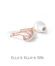 ELLA & ELLA-b 50%