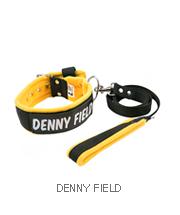 DENNY FIELD
