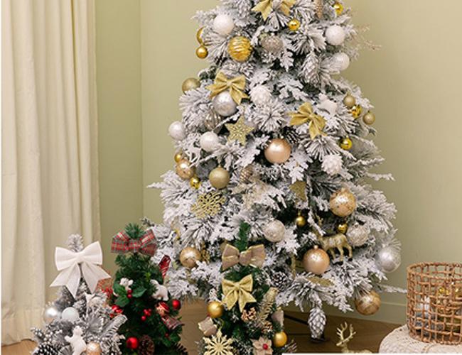 홈메이드 크리스마스
