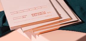 모트모트, 스페셜 샤인피치 31DAYS 정식 오픈!
