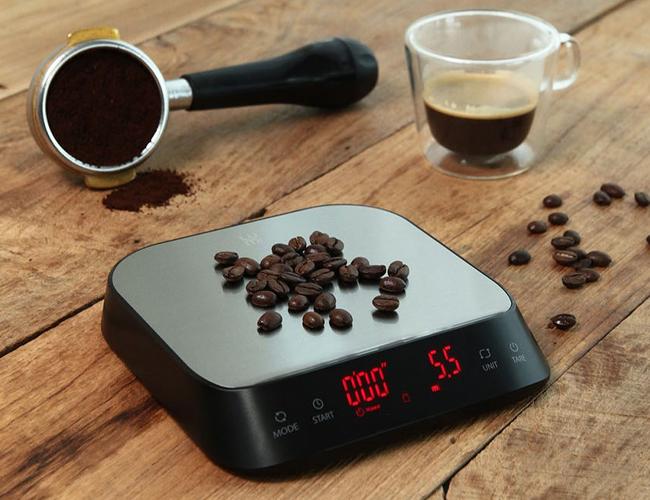 가장 완벽한 커피 & 음식을 만들어드려요