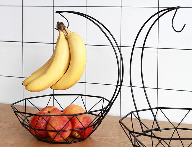 편리한 아이디어, 슬기로운 주방생활.zip