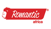 로맨틱아프리카