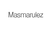 마스마룰즈