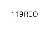 119레오