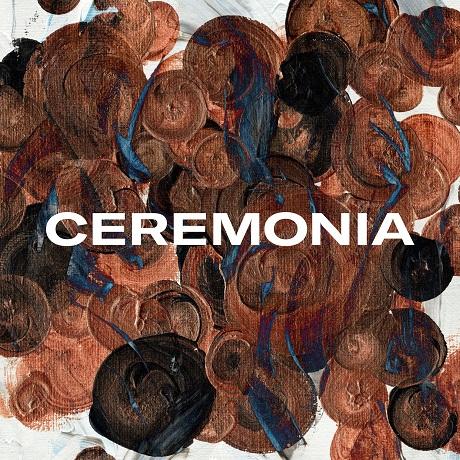 CEREMONIA [20주년 앨범] [한정반]
